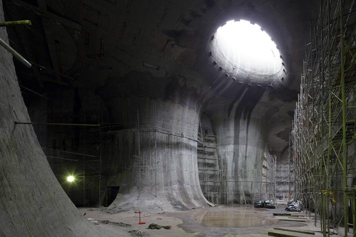 travaux-sousterrains.png
