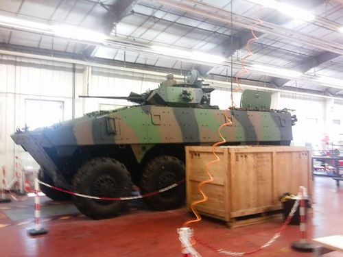 véhicule_militaire_1.jpg