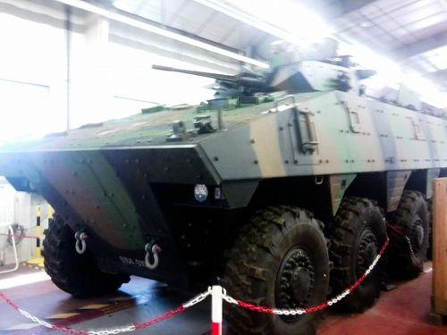 véhicule_militaire_2.jpg