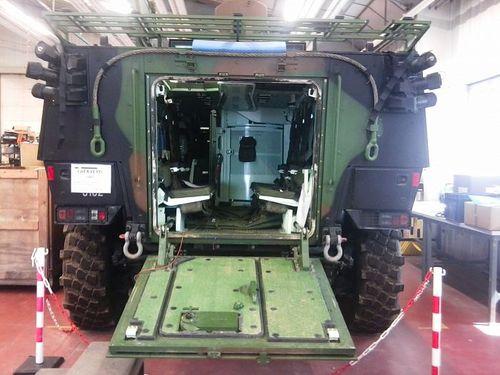 véhicule_militaire_3.jpg