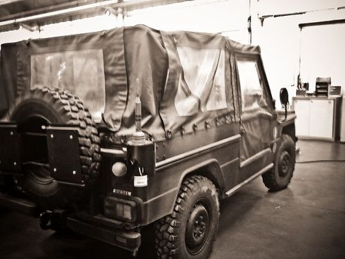 véhicule_militaire_4.jpg