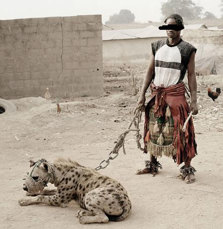 hyenamax3.jpg