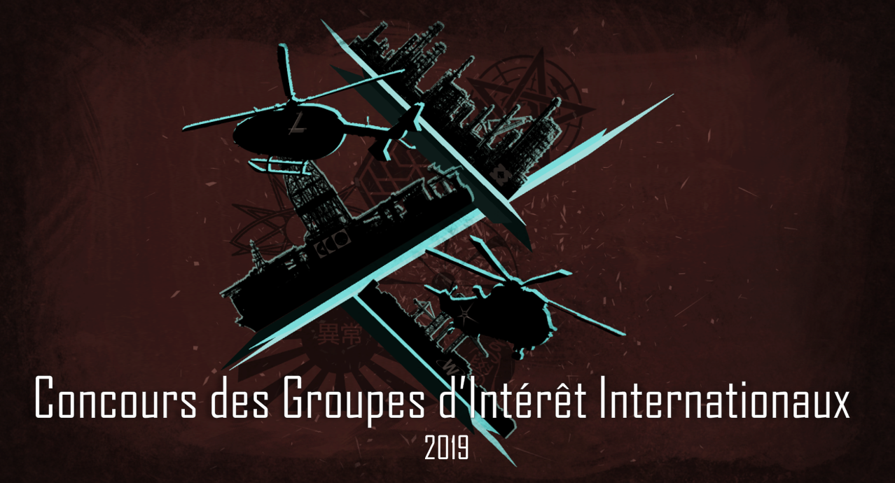 GoI-Contest-Banner-2019