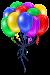 Ballons2.png