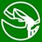 fcm-logotype.png