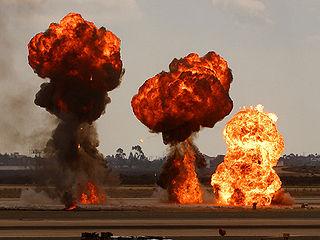 320px-Explosions.jpg