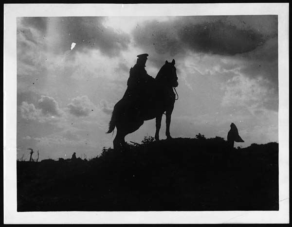 cavalryman.jpg