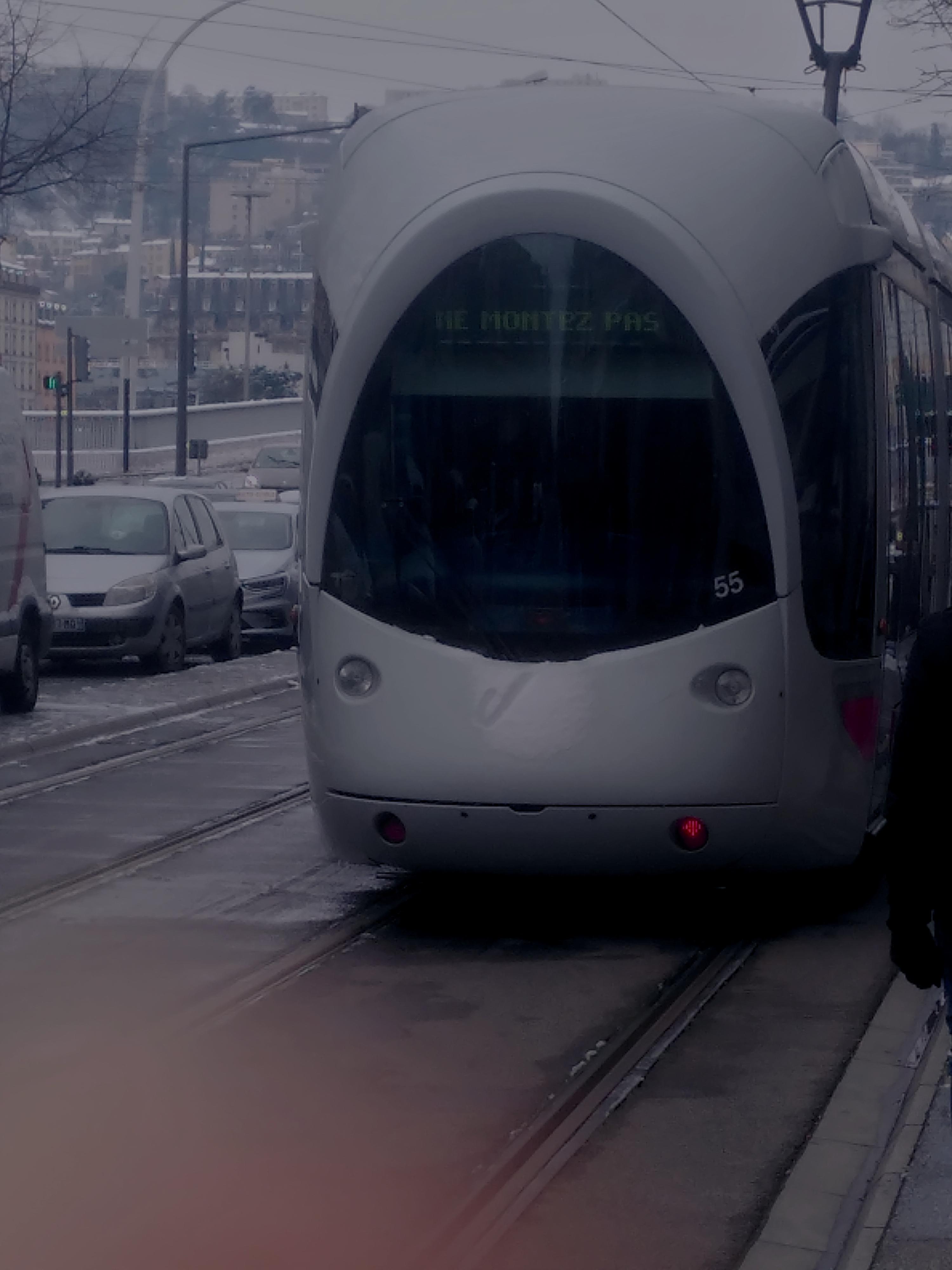 Tram_NMP.jpg