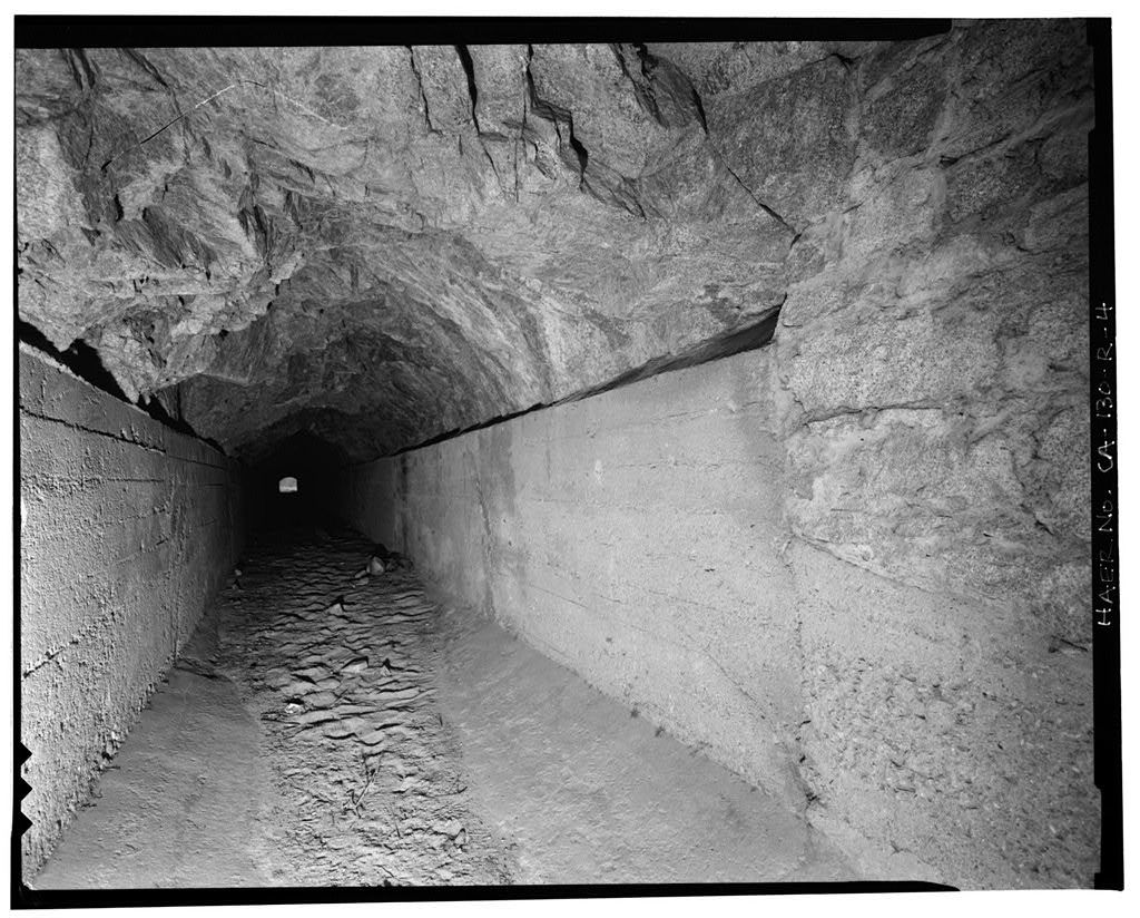 santa-ana-river-hydroelectric-system-abandoned-tunnel-redlands-san-bernardino-3-1024.jpg