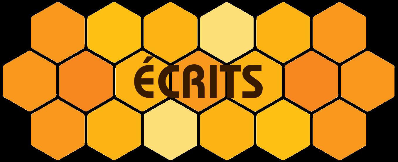 ecrits.png