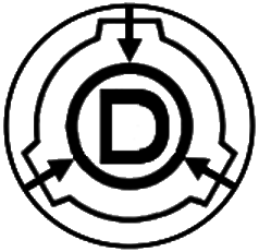 logo%20d.png