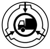 logistique.png