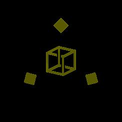euclide.png