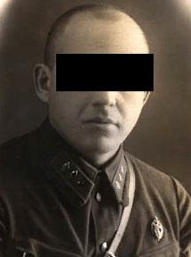 Kruglov.png