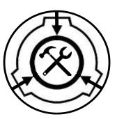 logo_DI%26ST.png