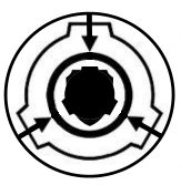 logo_DSI.png