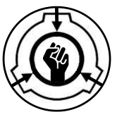 logo_FIM.png