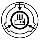 logo_departement_manufacture.png