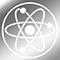 prometheus-logotype.png
