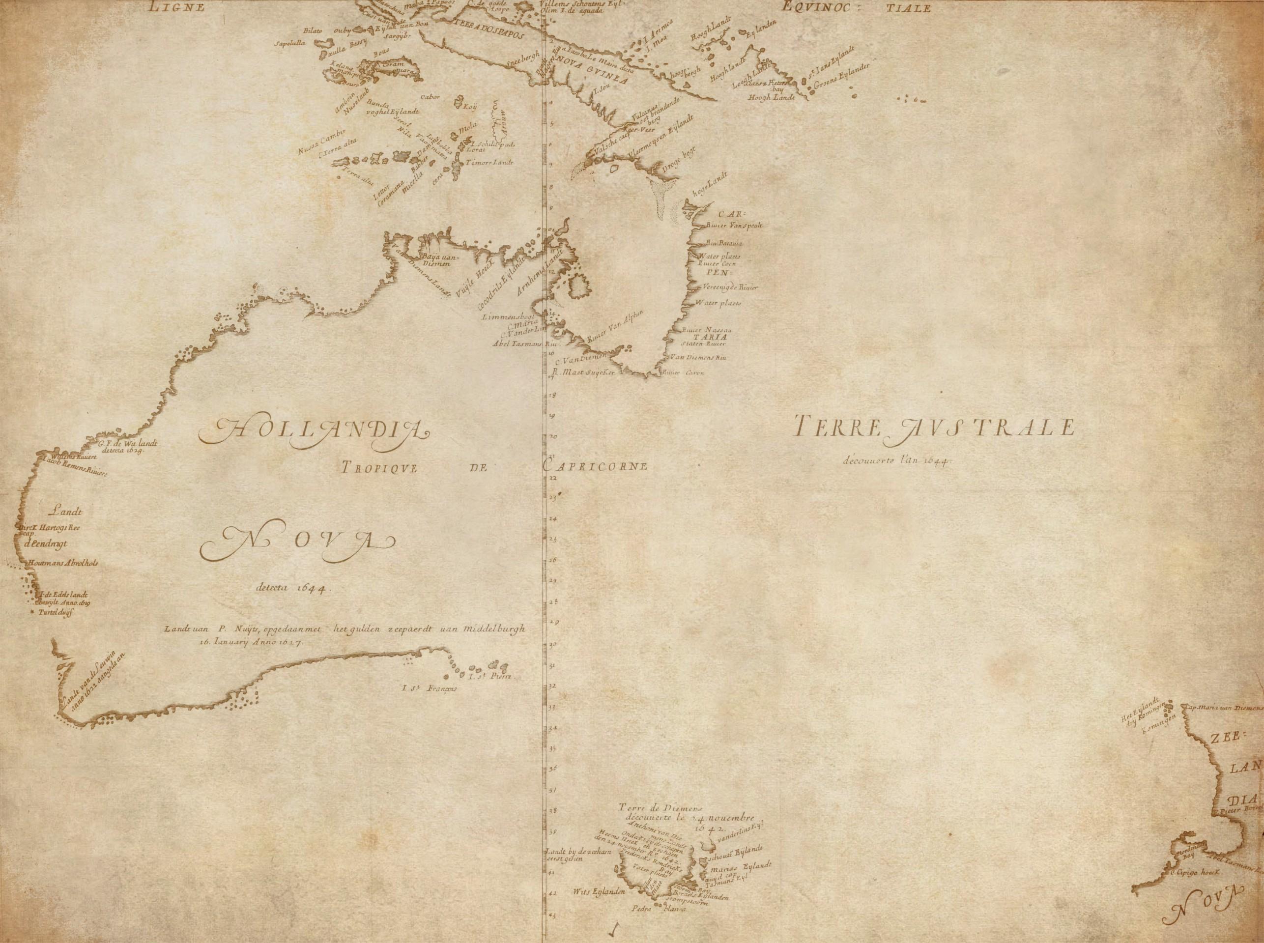 Carte2.jpg