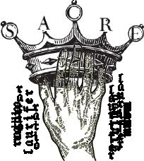 SacreTransp.png