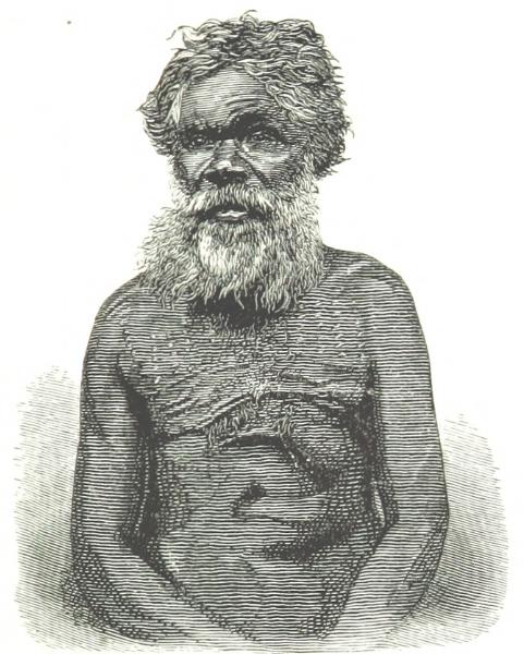 aborigène.png
