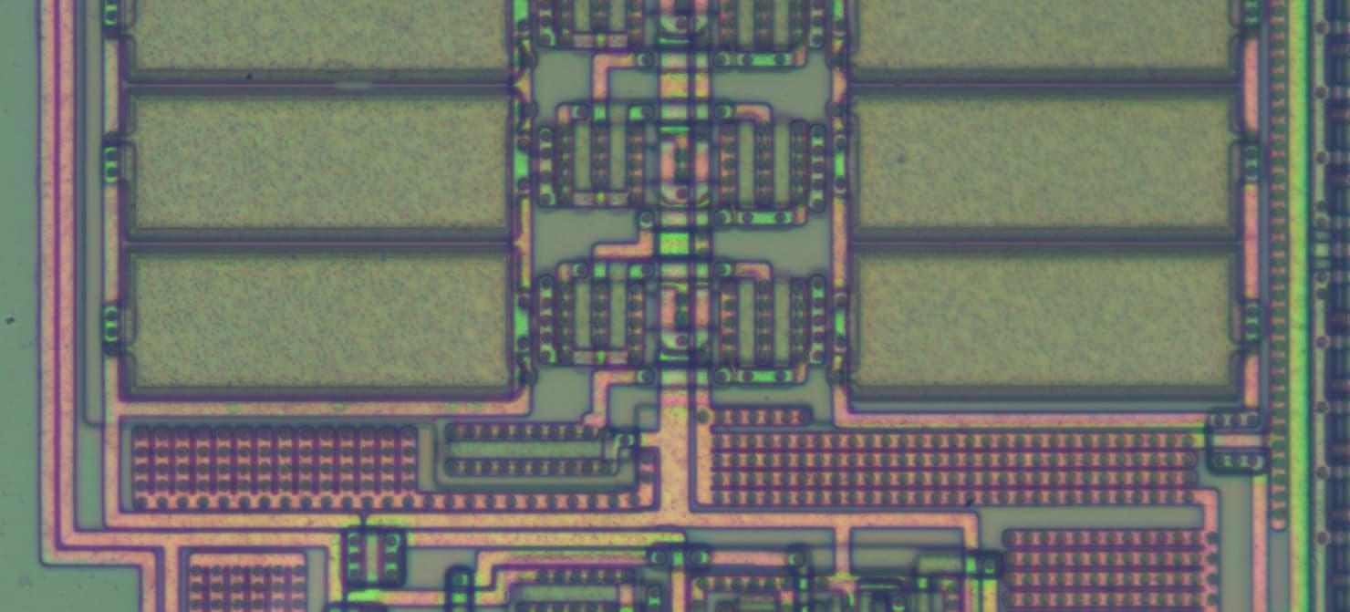 SCP-003a.jpg