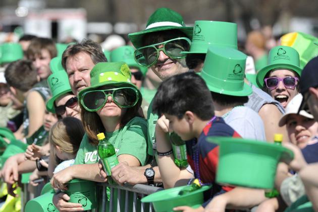 Saint-Patrick.jpg