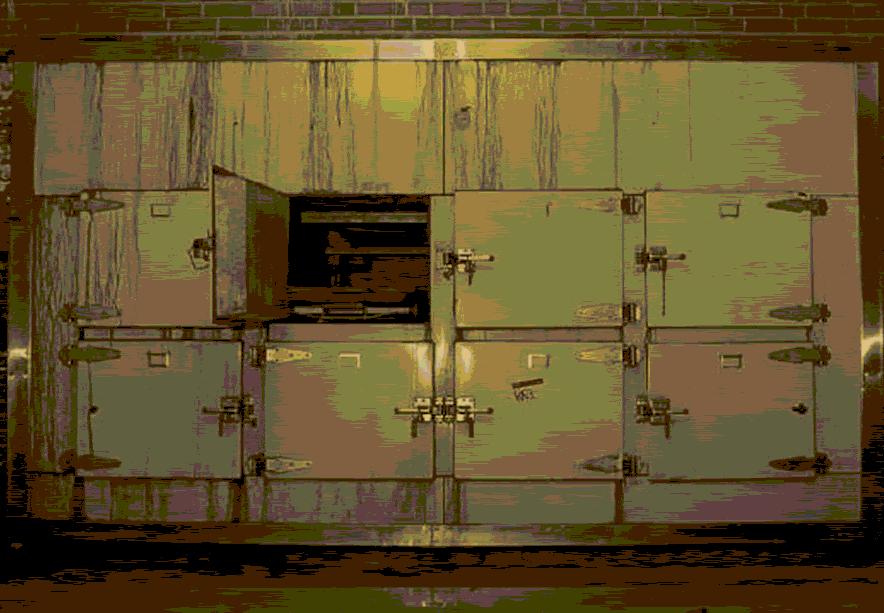 morgue.png