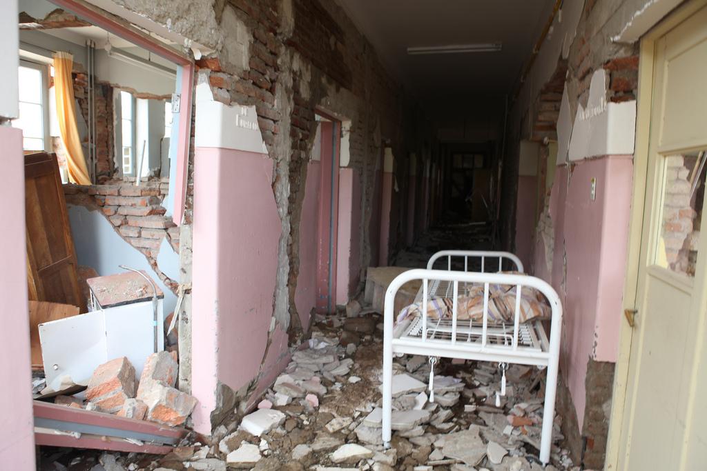 SCP037ITimage4hôpital.jpg