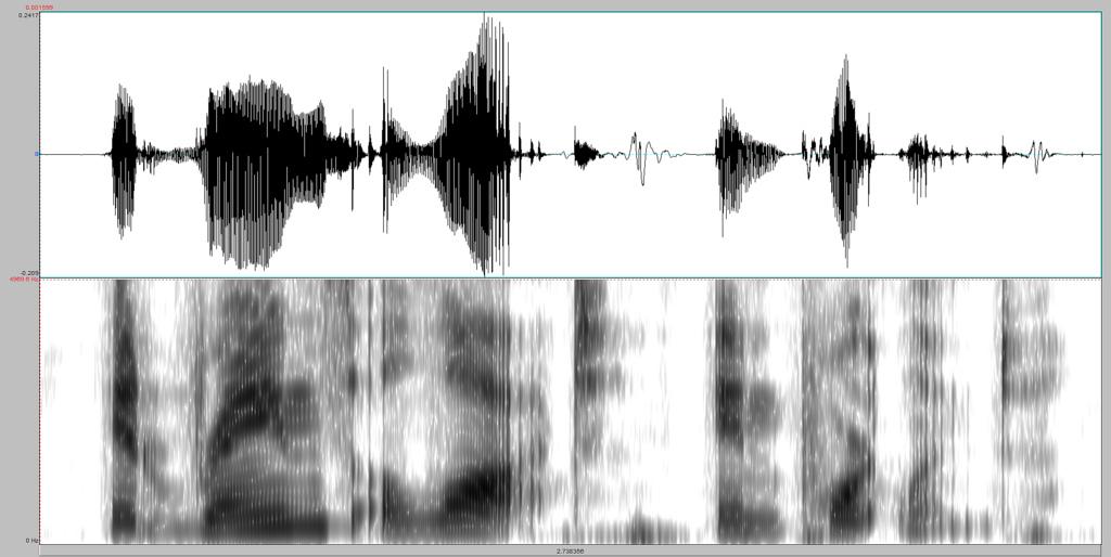 SCP037ITimage8résonnancevibration.jpg