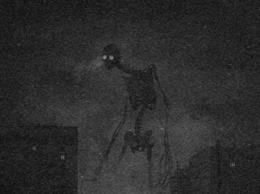 scp-047-fr%20ver%203.png