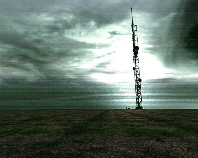 radiotower.jpg
