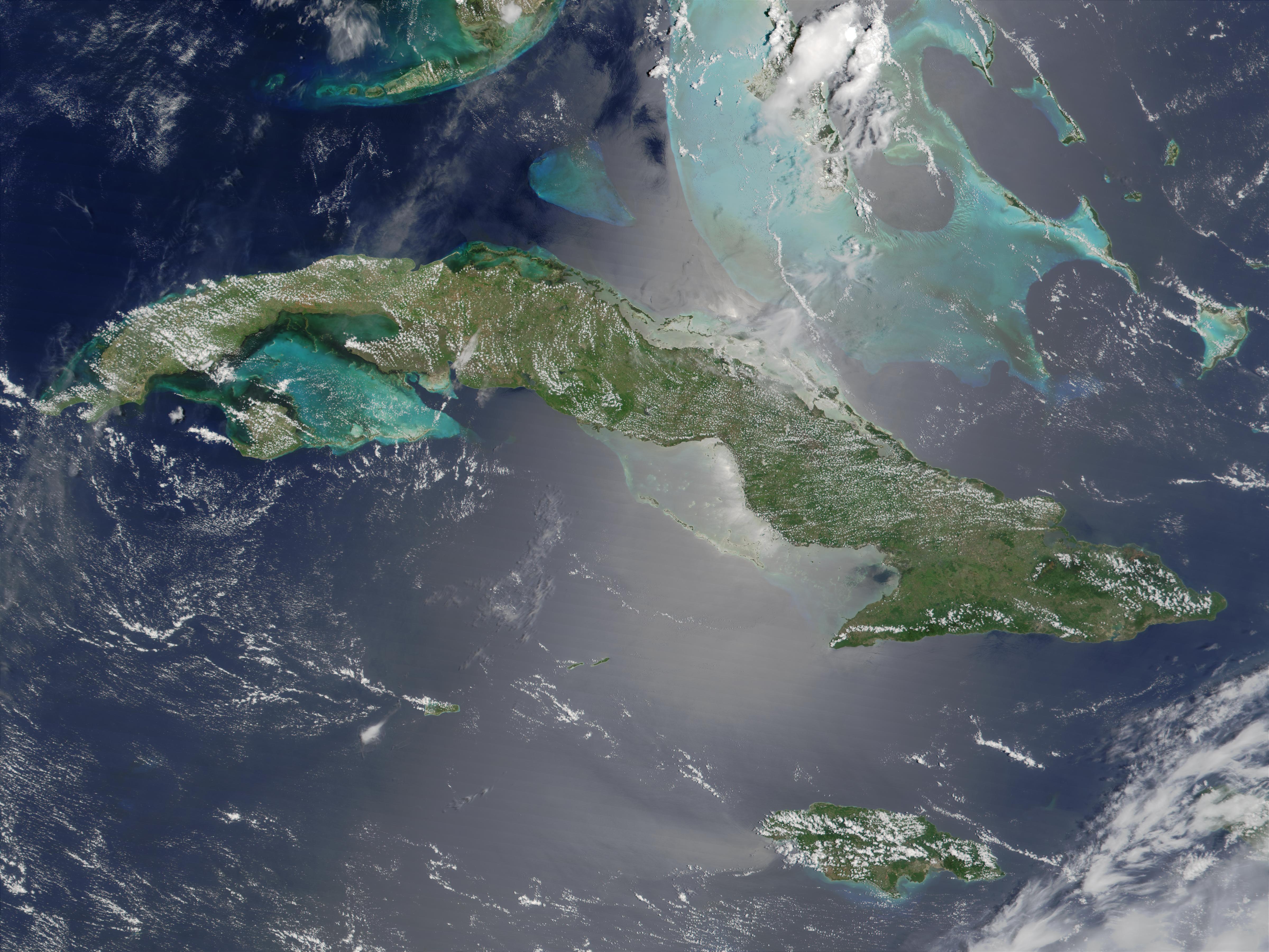 Cuba_Nasa.jpg