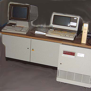 hp-3000.png
