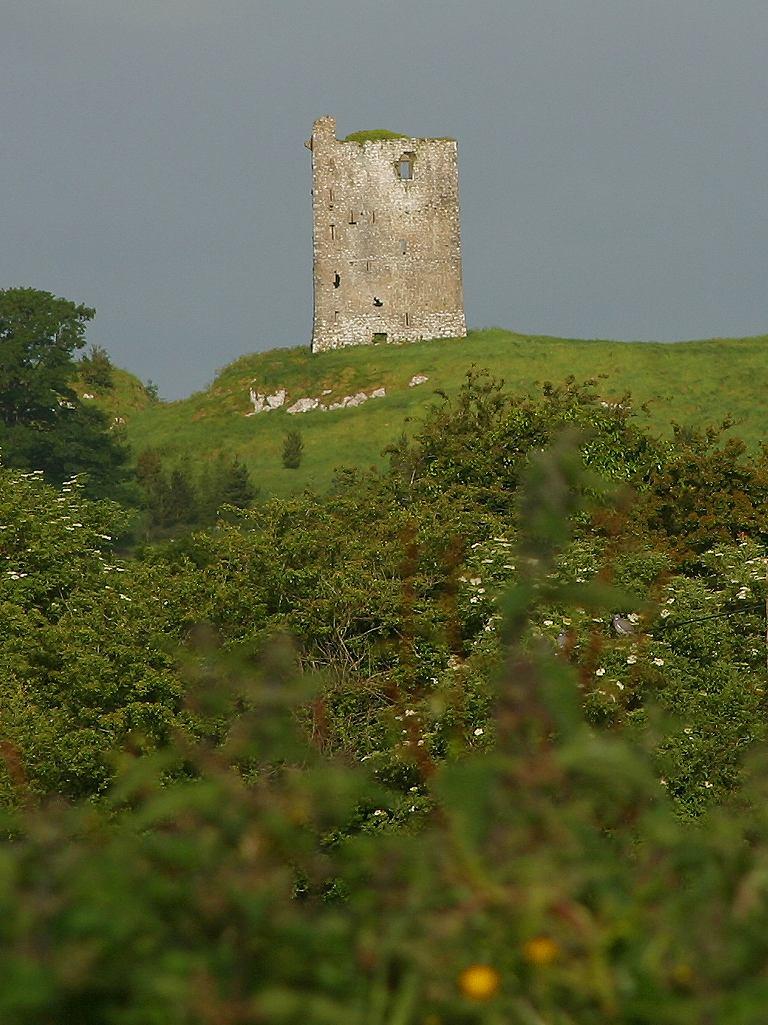 irish-castle.jpg