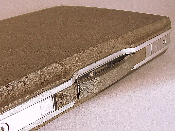 SCP-1402.jpg