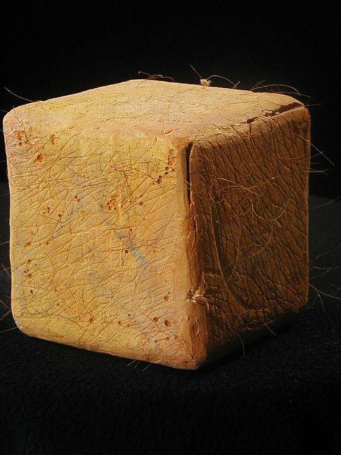 Flesh-Cube.jpg