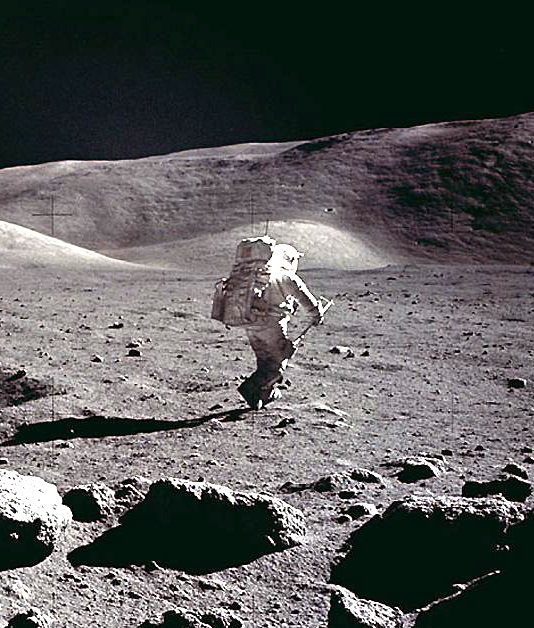 astronaute.jpg