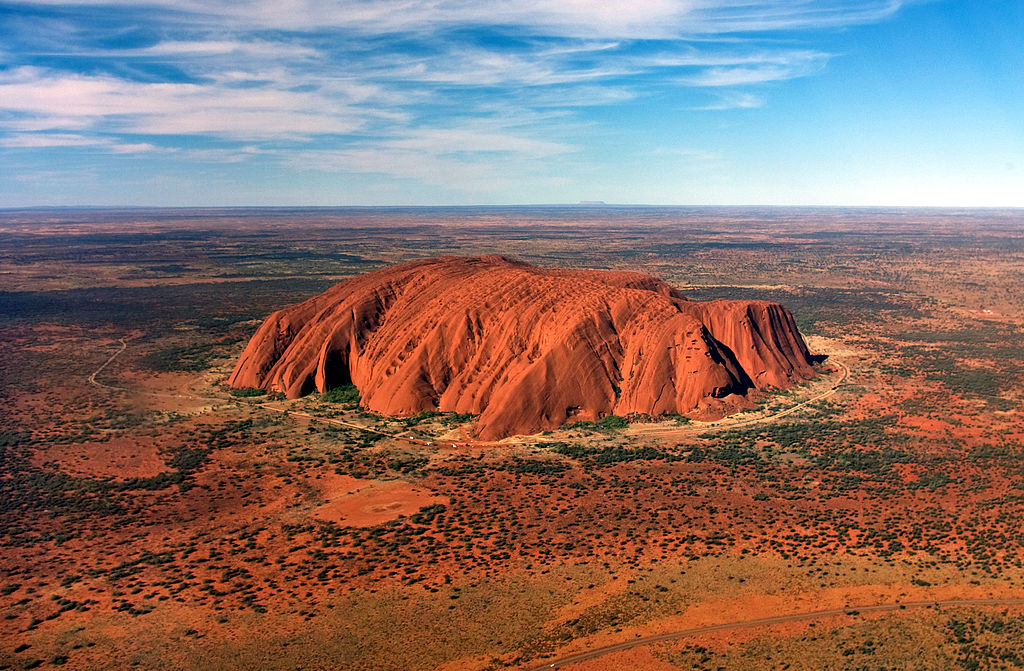 Uluruaestus.jpg