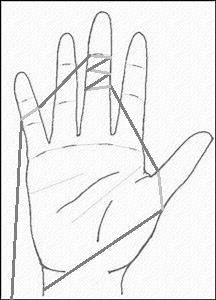 hand3.png