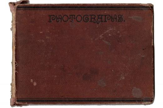 photoalbum.jpg