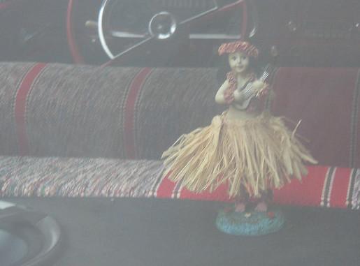 aloha-hula-girl_stereogab_CCSA2_med.jpg