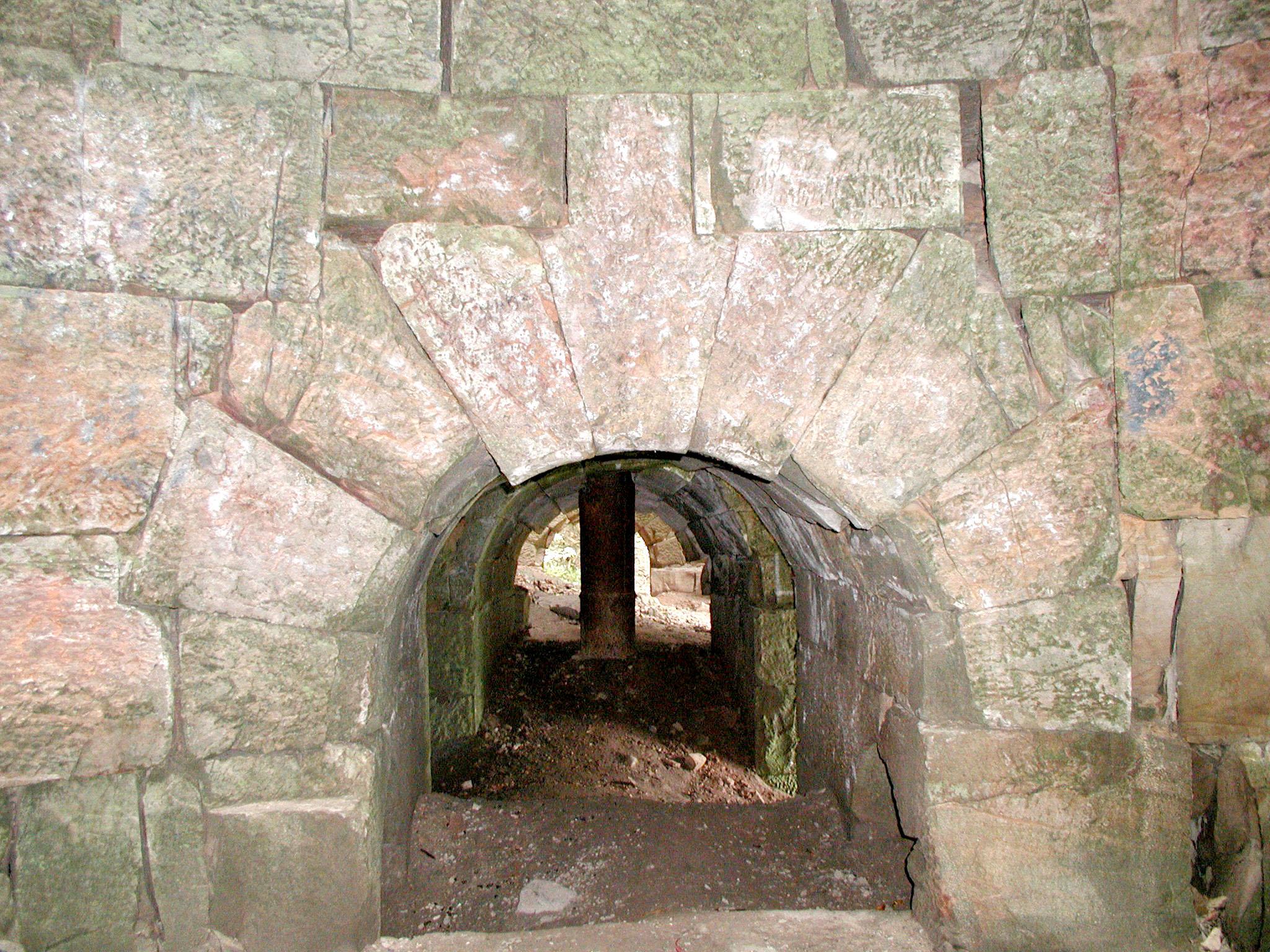furnace14.jpg