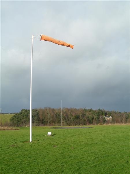 windsock2.jpg