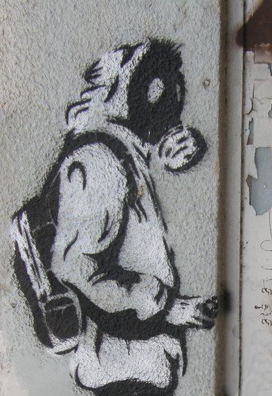 Graffitianti.jpg