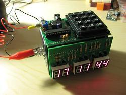 alarm_clock_countdown.jpg