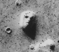 Martian_face_viking_cropped.jpg