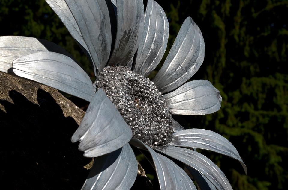 fleurargent.jpg