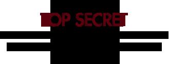 SCP-3000-TopSecret.png